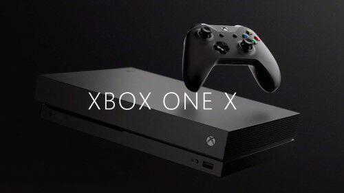 Microsoft Berhenti Jualan Xbox One 1