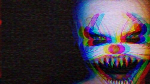 Kisah Deep Web Sad Satan 2