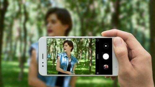 Cara Pakai Dual Camera Di Semua Android 1