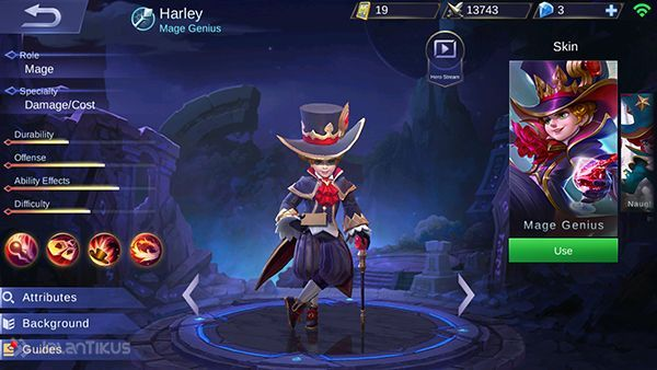 hero-wajib-banned-mobile-legends (3)