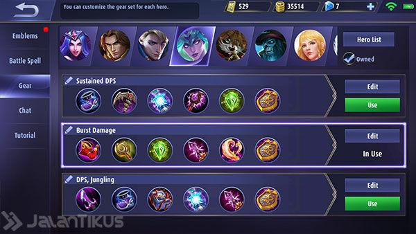 guide-karina-mobile-legends-8