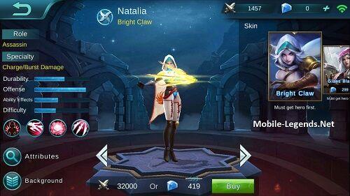 4 Mobile Legends Net 1a185