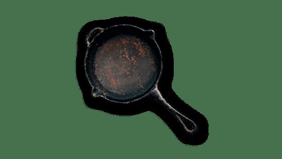 Sumber Foto Pubg Gamepedia Com