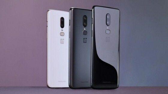 10-ponsel-stock-android-murni-terbaik 2