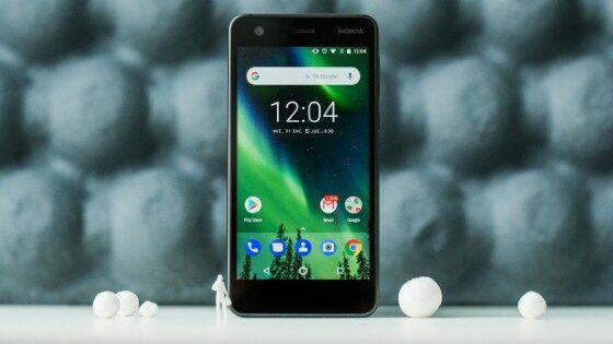 10-ponsel-stock-android-murni-terbaik 9