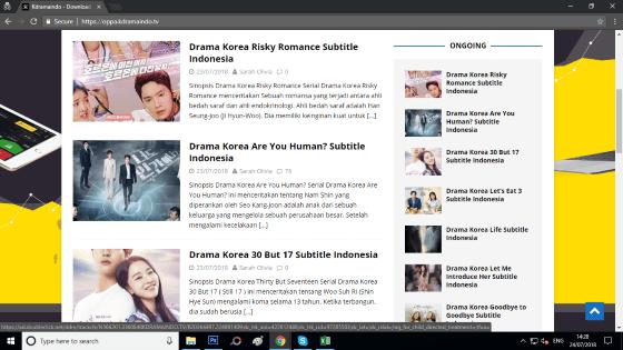situs-download-drama-korea (2)