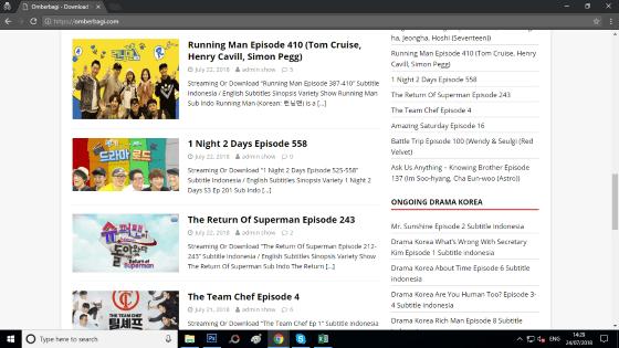 situs-download-drama-korea (3)
