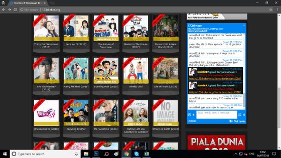 situs-download-drama-korea (5)