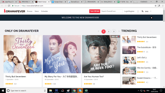 situs-download-drama-korea (6)