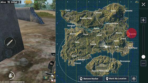 cara-bermain-pubg-mobile-06