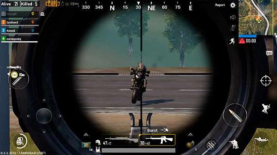 cara-bermain-pubg-mobile-09