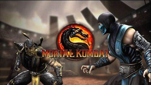 Mortal Kombat1 8b87b