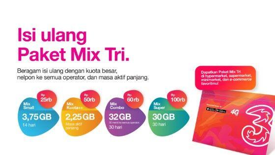 harga-paket-internet-3-tri (2)