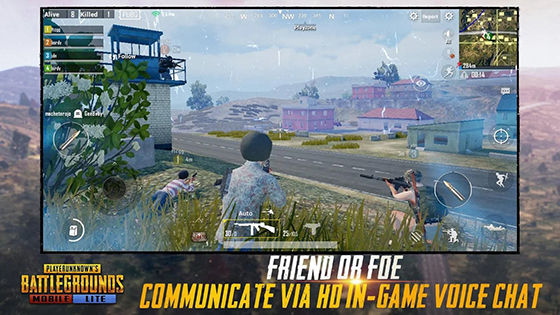 pubg-mobile-lite-vs-pubg-mobile-04