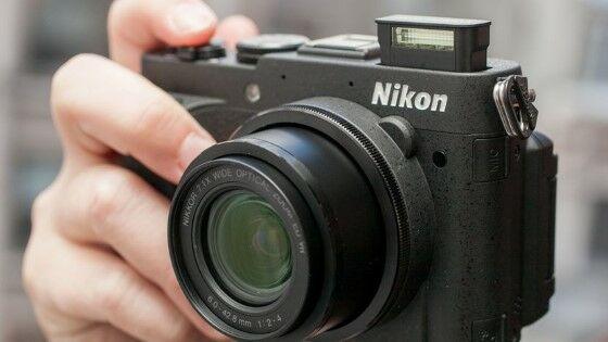 12 Daftar Kamera Vlog Murah Terbaik Mulai Dari 400 Ribuan
