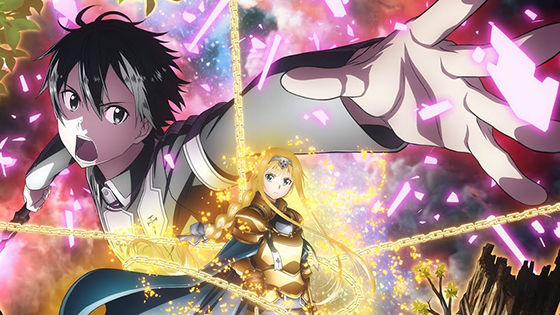 Inilah Rekomendasi Situs Nonton Anime Sub Indonesia Terbaik