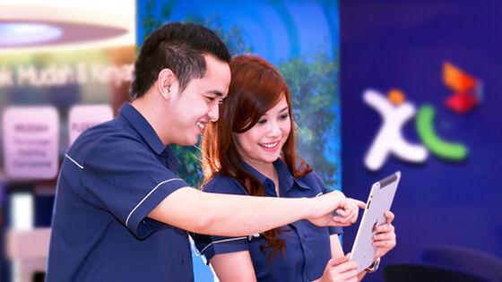 Daftar Harga Paket Internet Xl Terbaru Januari 2019 Jalantikus Com