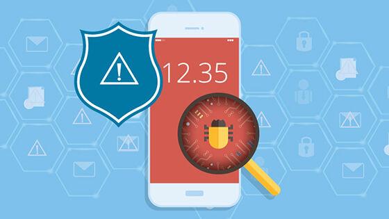 Download Gratis 10 Aplikasi Antivirus Android Terbaik 2018