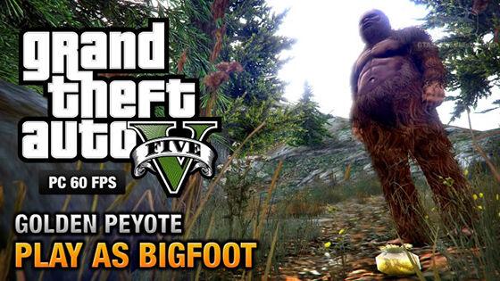 cheat-gta-5-bigfoot