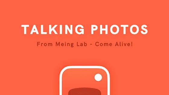 8 Aplikasi Foto Bergerak Dengan Lagu Yuk Bikin Video Lucu