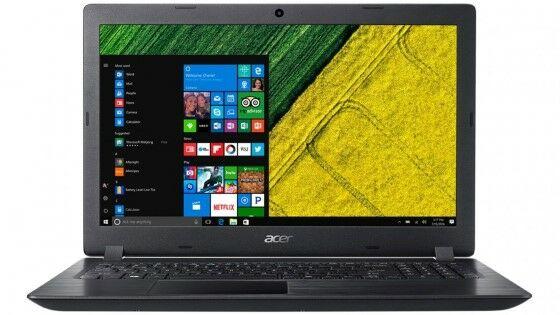 laptop ram 8gb (2)