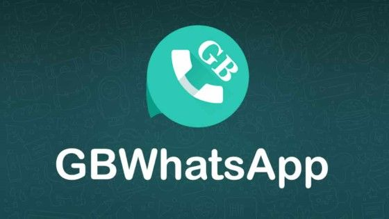 5 WhatsApp MOD APK with the Best Features - Technotes id