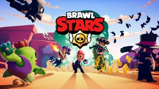 7 Mobile Game Terbaik Di Indonesia Terbaru 2020 Jalantikus Com