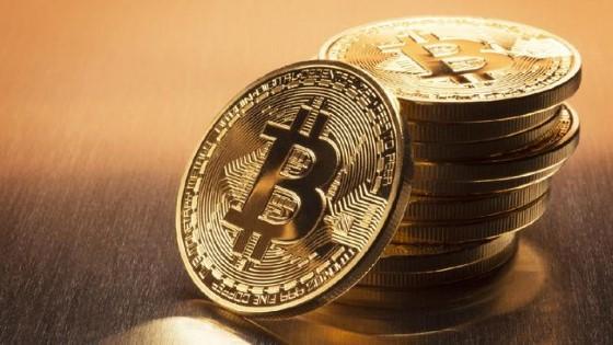 apa itu bitcoin di malaizija)