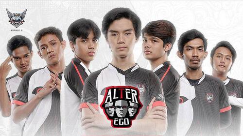 Alter EGoo Eed96
