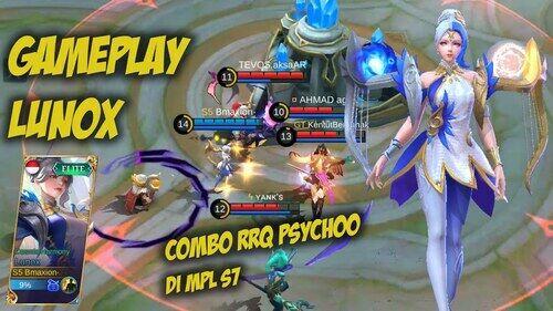 RRQ Psychoo Lunox 69e14