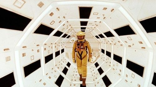 Space Odyssey 7c032