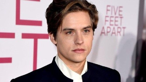 Dylan Sprouse2 02a30