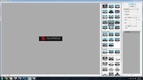 Download Gratis Adobe Photoshop CS2 1