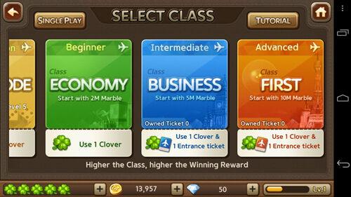 Review Lets Get Rich3