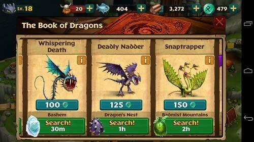 Review Dragons Rise Of Berk Petualangan Sang Naga 1