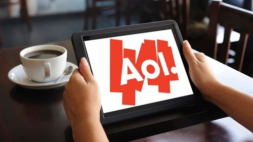 Aol Rss Reader