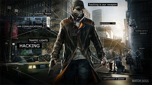 Game PC Wajib Untuk Pemilik Spesifikasi PC Canggih 1