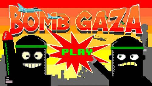 Aplikasi Dan Game Kontroversial Yang Diblokir Play Store 8