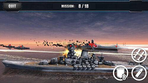 Game Ofline Android Terbaik 2014 5
