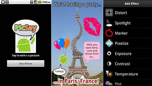 Aplikasi Edit Foto Android Terbaik 3
