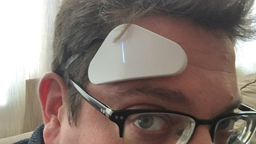 Gadget Teraneh 2015 6
