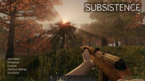 Foto Steam Game1gb3