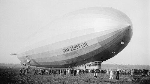 Pesawat Paling Besar Di Dunia 5