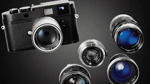 Alasan Haram Beli Smartphone Dual Camera 3