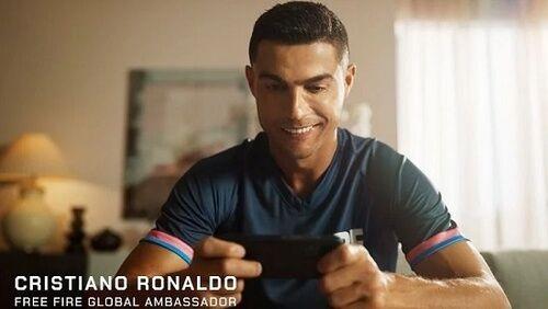 Cristiano Ronaldo Ce69e