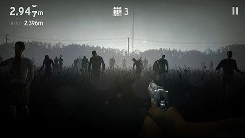 5 Game Offline Terbaik Agustus 20145