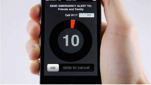 4 Aplikasi Yang Bisa Mencegah Kamu Terkena Kejahatan Seksual 4
