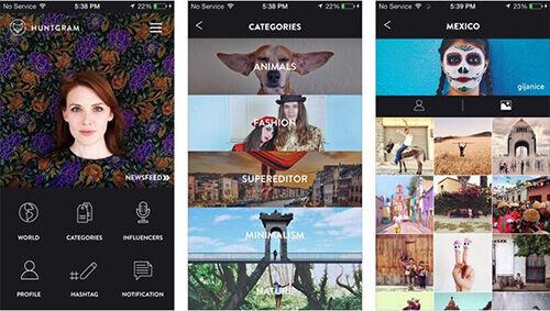 Aplikasi Pendukung Instagram 7