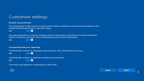 Fitur Windows 10 Mengganggu 3