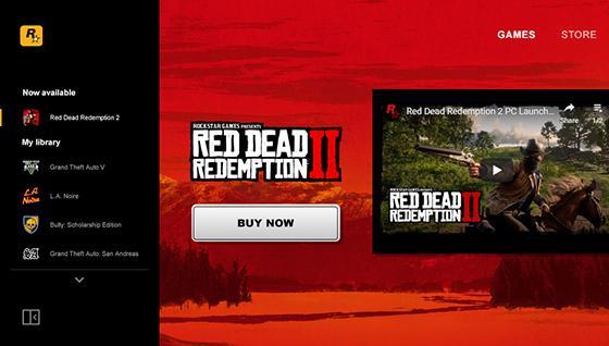 15 Situs Download Game Pc Gratis Terbaik 2020 Jalantikus